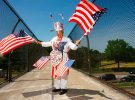 10 Things Foreigners Think Are Totally Weird About America